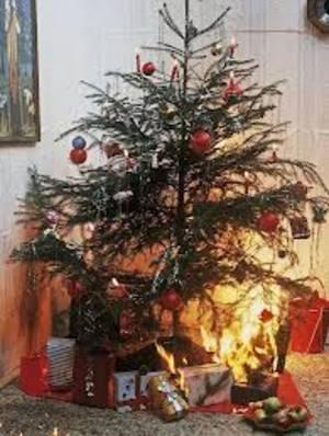kfv odenwaldkreis advents und weihnachtszeit. Black Bedroom Furniture Sets. Home Design Ideas